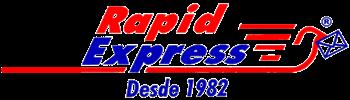 rapid_logo.png